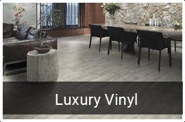 Luxury Vinyl