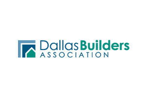 Dallas Builders Association Member | 1st Choice Floors