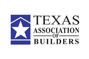 Texas Association Builders Member | 1st Choice Floors